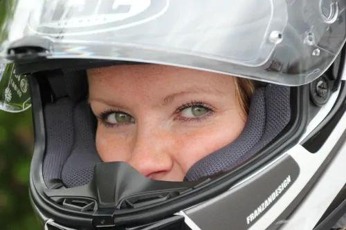 Motorrijbewijspoint Rosmalen aanmelden rijtest