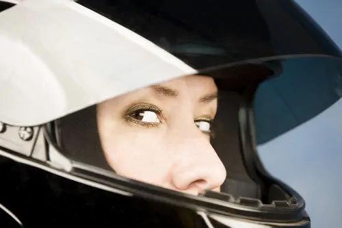 Motorrijbewijspoint Rosmalen bel mij