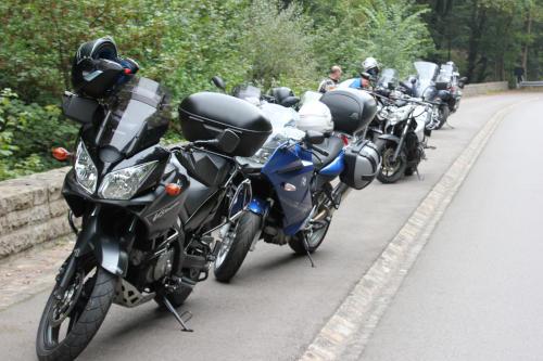 Motorrijbewijspoint Rosmalen motorrijbewijs FAQ