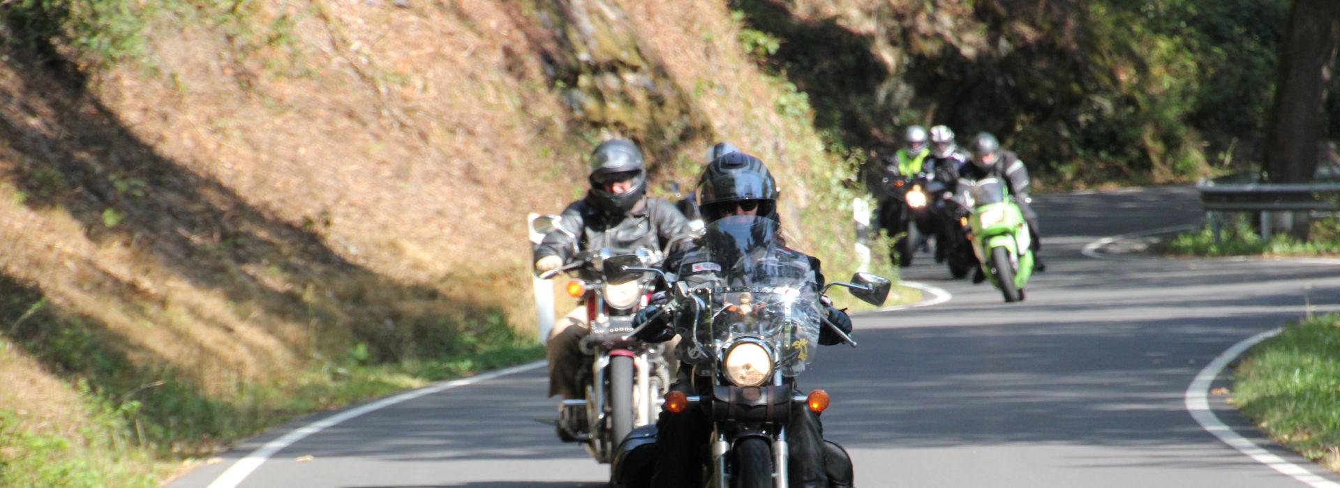 Motorrijbewijspoint Oss snel motorrijbewijs halen