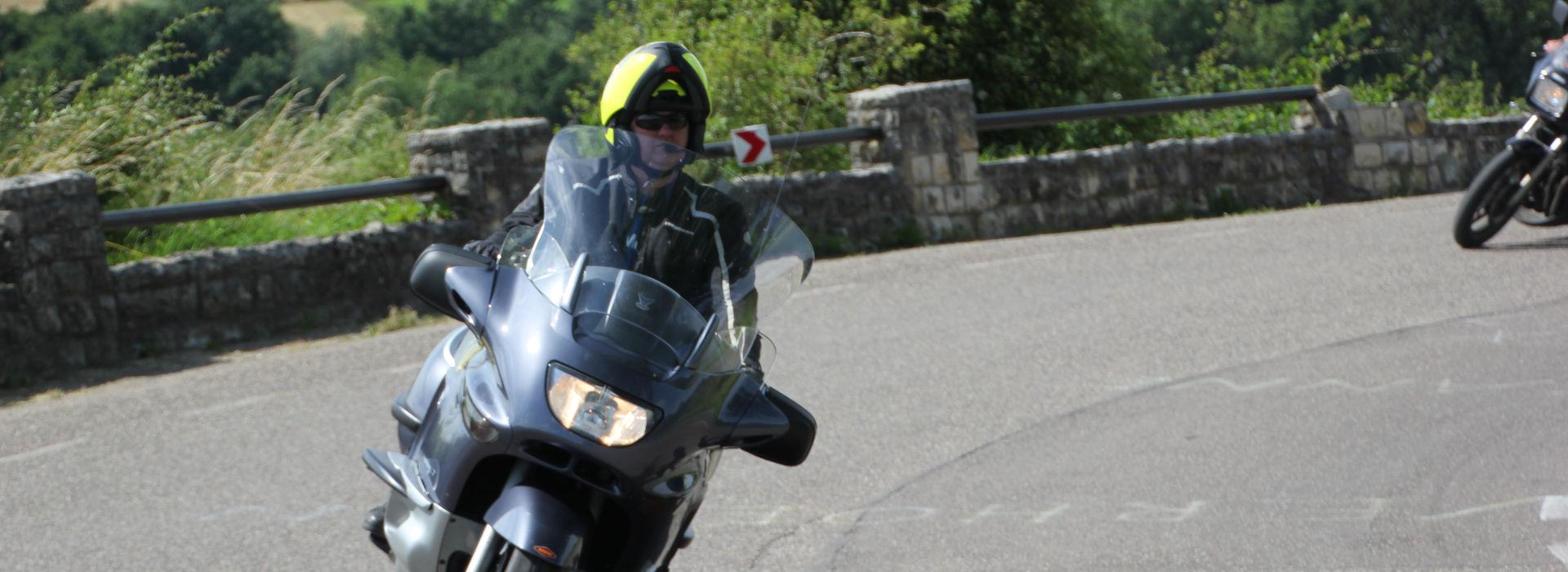 Motorrijbewijspoint Hedel motorrijlessen