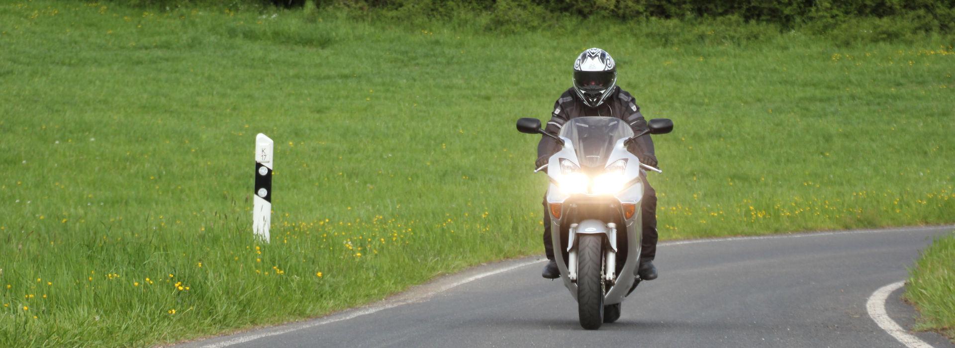 Motorrijschool Motorrijbewijspoint Drunen motorrijlessen