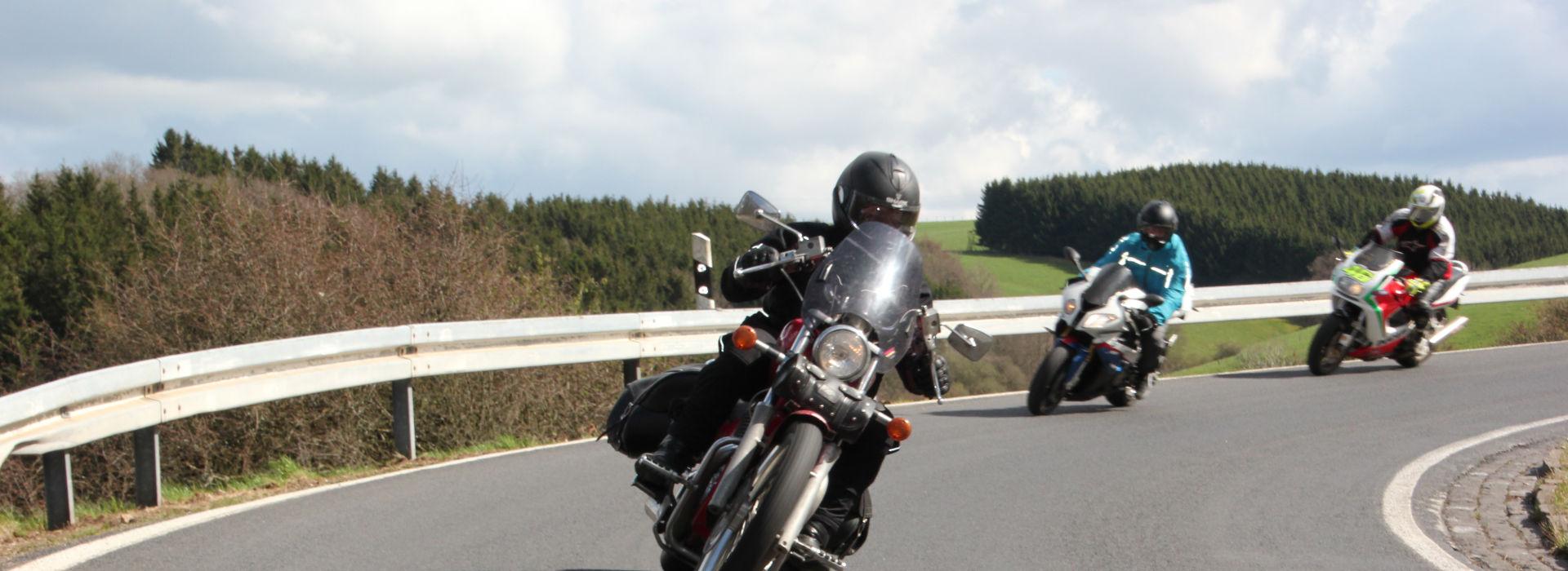 Motorrijbewijspoint Sint Michielsgestel spoedopleiding motorrijbewijs
