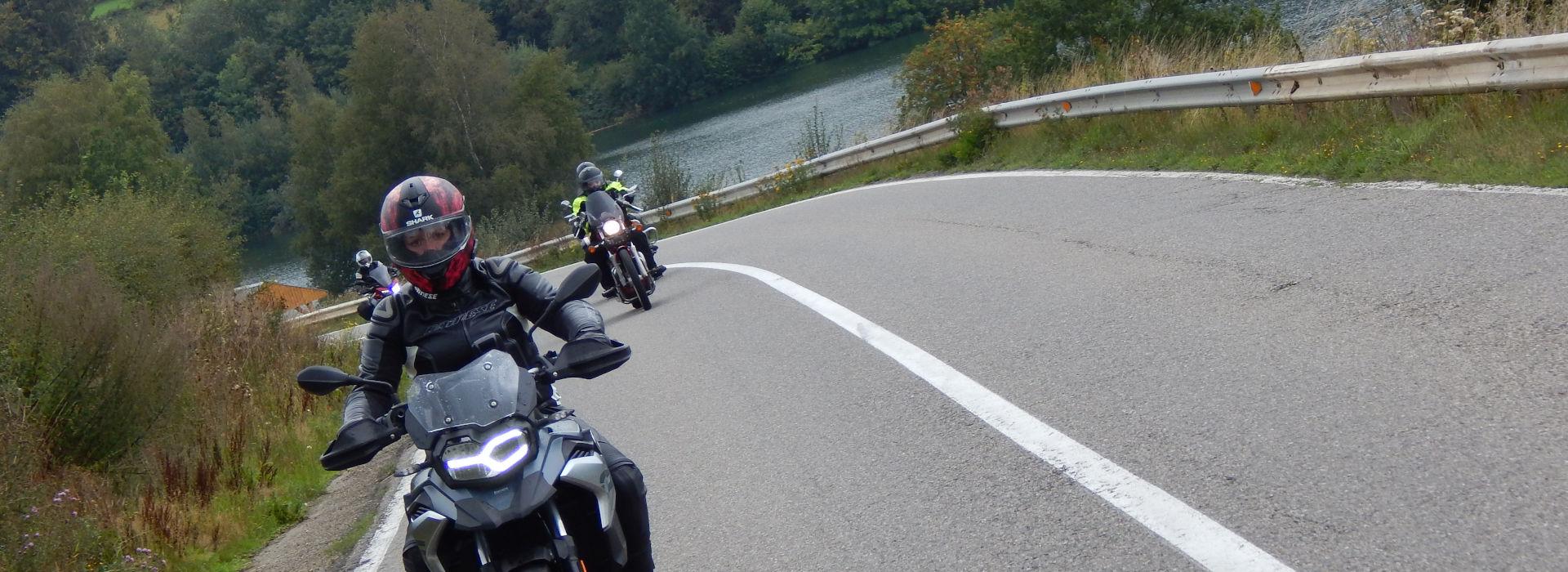 Motorrijbewijspoint Rosmalen contact