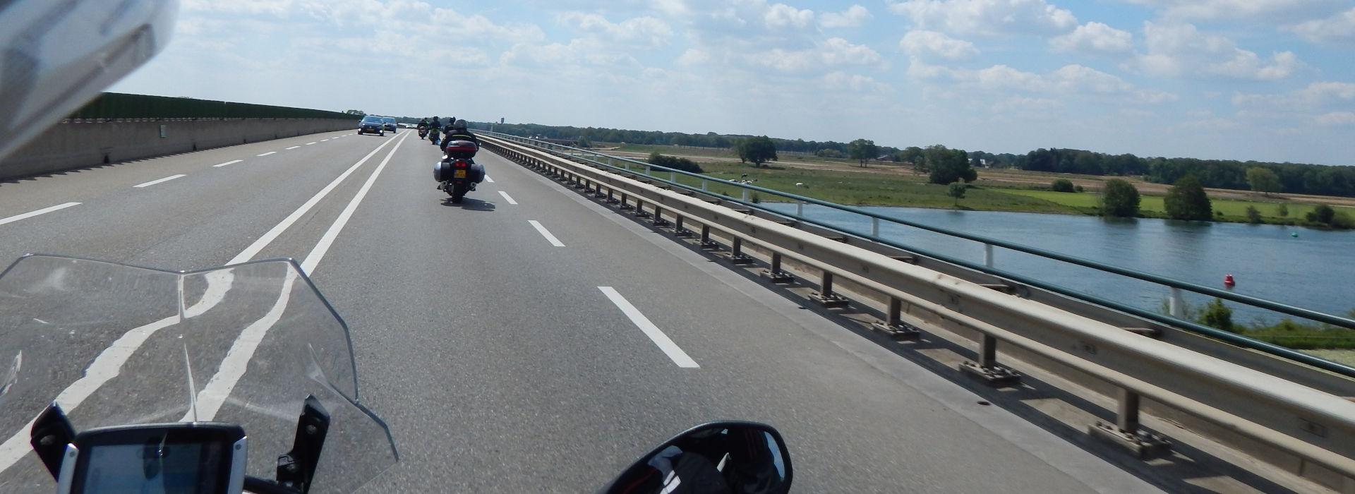 Motorrijbewijspoint Drunen snelcursus motorrijbewijs