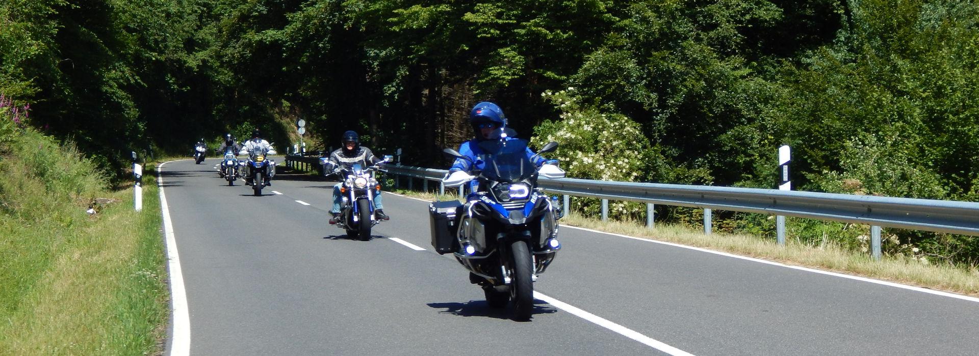 Motorrijbewijspoint Sint Michielsgestel motorrijlessen
