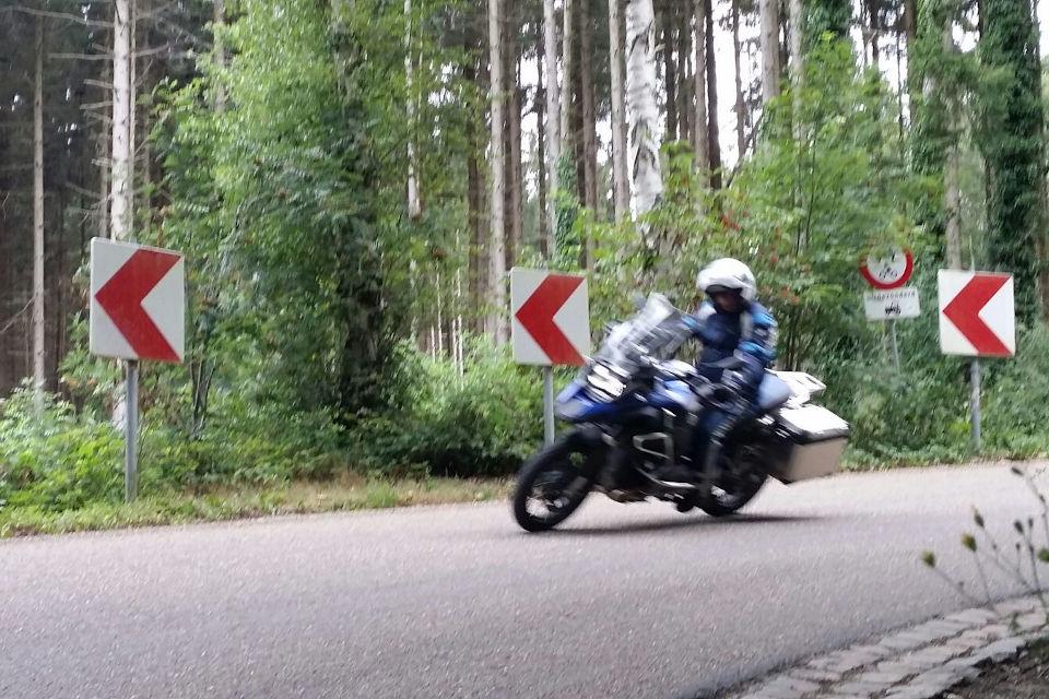 Motorrijbewijspoint Rosmalen motorrijbewijs binnen 1 week