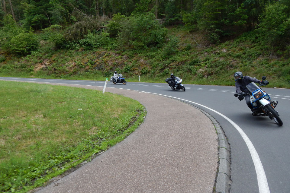 Motorrijschool Motorrijbewijspoint Kerkdriel motorrijlessen